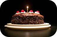 anniversary-cake