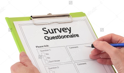 stock-photo-hand-with-pen-completing-market-research-survey-questionnaire-88465684
